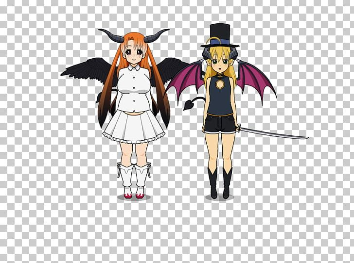 Costume Design Cartoon Legendary Creature PNG, Clipart, Anime, Cartoon, Costume, Costume Design, Fictional Character Free PNG Download