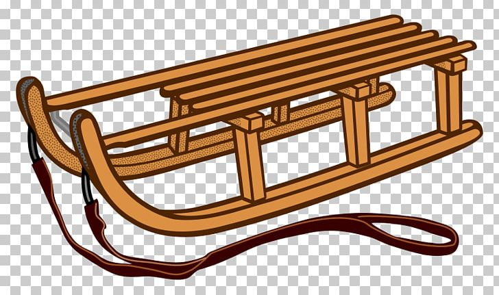 Sledding Open PNG, Clipart, Drawing, Furniture, Line, Line Art, Luge Free PNG Download