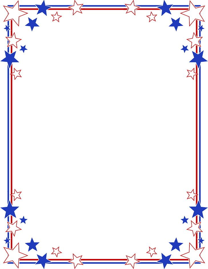 Independence Day Flag Of The United States PNG, Clipart ...