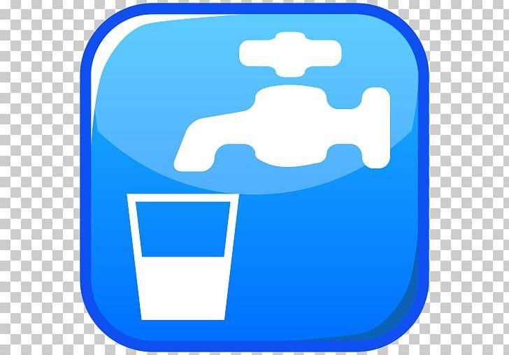 Emoji Drinking Water Symbol Text Messaging PNG, Clipart, Arabic