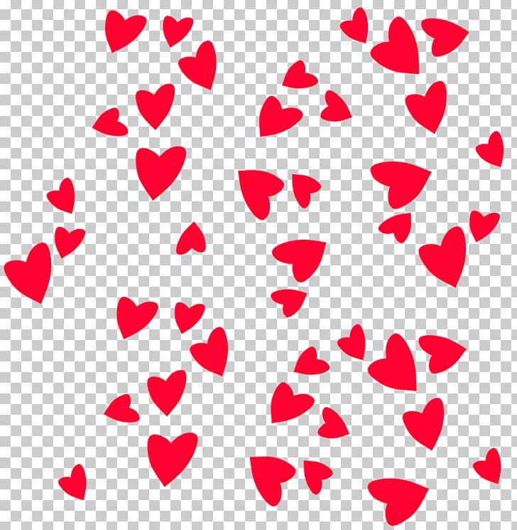 Valentine's Day PNG, Clipart, Computer Icons, Design, Download, February 14, Font Free PNG Download