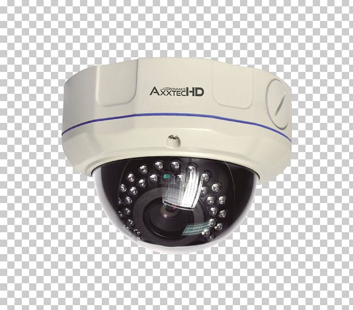 Camera Lens Closed-circuit Television Video Cameras IP Camera PNG, Clipart, Analog High Definition, Came, Camera Lens, Cameras Optics, Ceiling Free PNG Download