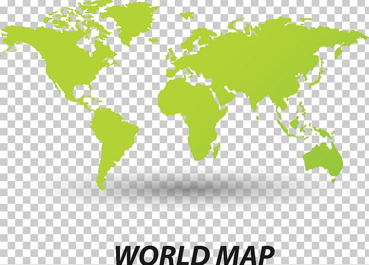 World Map Globe United States PNG, Clipart, Area, Blank Map ...