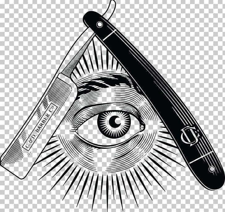 Cloak & Dagger Barber Co. Graphic Designer PNG, Clipart, Amp, Angle, Art, Automotive Design, Barber Free PNG Download