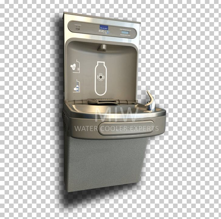 Drinking Fountains Elkay Manufacturing Water Cooler Water