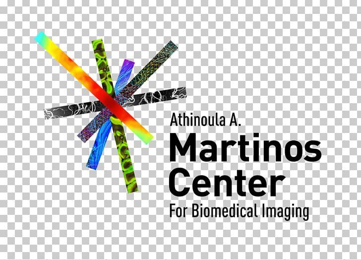 Harvard Medical School Massachusetts General Hospital Athinoula A