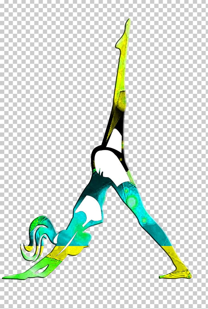 efd9f37f Yoga PNG, Clipart, Action, Anime Girl, Antigravity Yoga, Area, Baby Girl  Free PNG Download