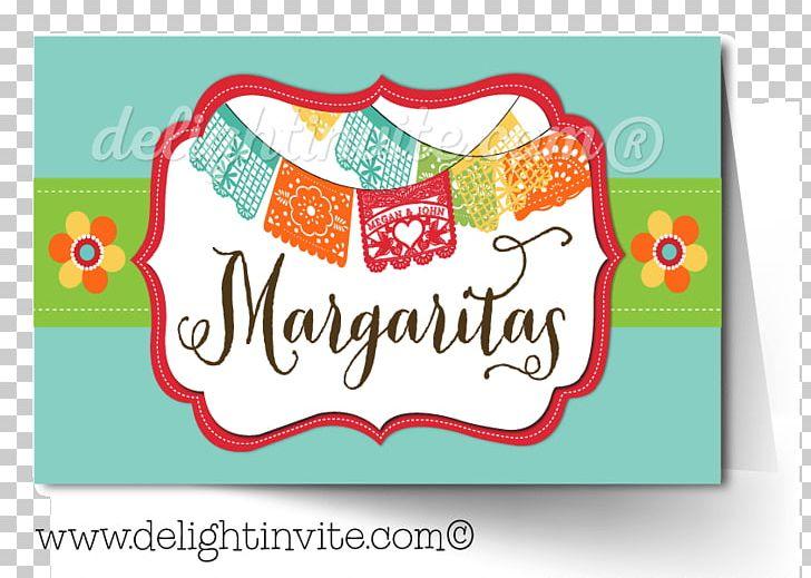 Mexican   Art birthday party, Banner clip art, Art birthday