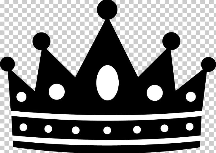 Crown King PNG, Clipart, Black And White, Clip Art, Coroa Real, Crown, Crown King Free PNG Download