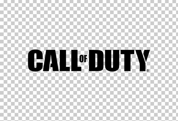 black call of duty ghosts logo