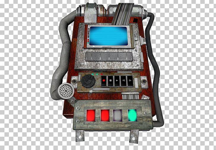 Microcontroller Machine Electronic Component Electronics PNG, Clipart, Bioshock, Bioshock Infinite, Borderlands, Borderlands 2, Casino Free PNG Download