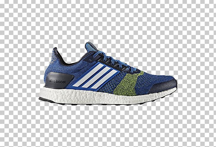 Adidas Ultra Boost St Mens Running Shoes Sports Shoes Adidas