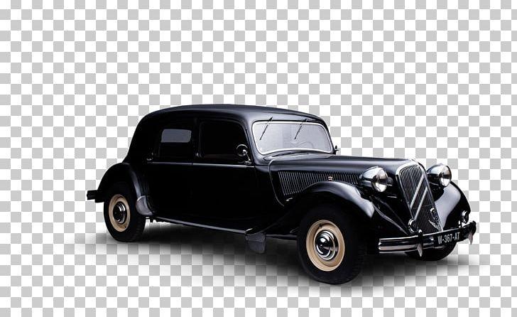 Citroën Traction Avant Car Road PNG, Clipart, Antique Car, Automotive Design, Brand, Cars, Citroen Free PNG Download