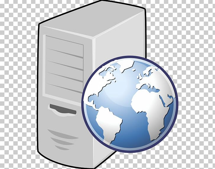 Web Server Computer Servers Computer Icons Web Hosting Service PNG, Clipart, Cloud Computing, Communication, Computer Icon, Computer Icons, Computer Network Free PNG Download