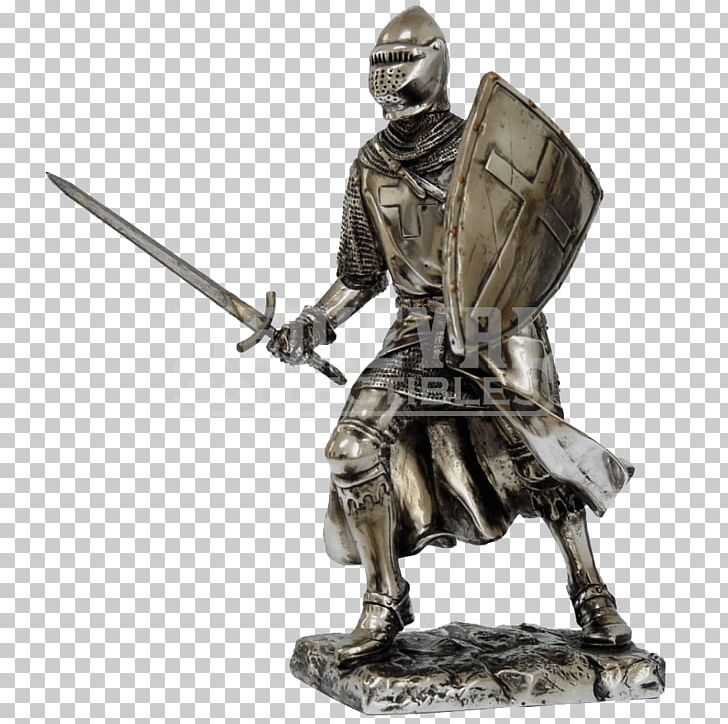 Middle Ages Knights Templar Crusades Chivalry PNG, Clipart