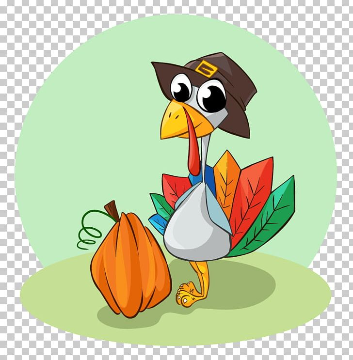 Thanksgiving Turkey Meat Portable Network Graphics Domestic Turkey PNG, Clipart, Art, Beak, Bird, Carnivoran, Chicken Free PNG Download
