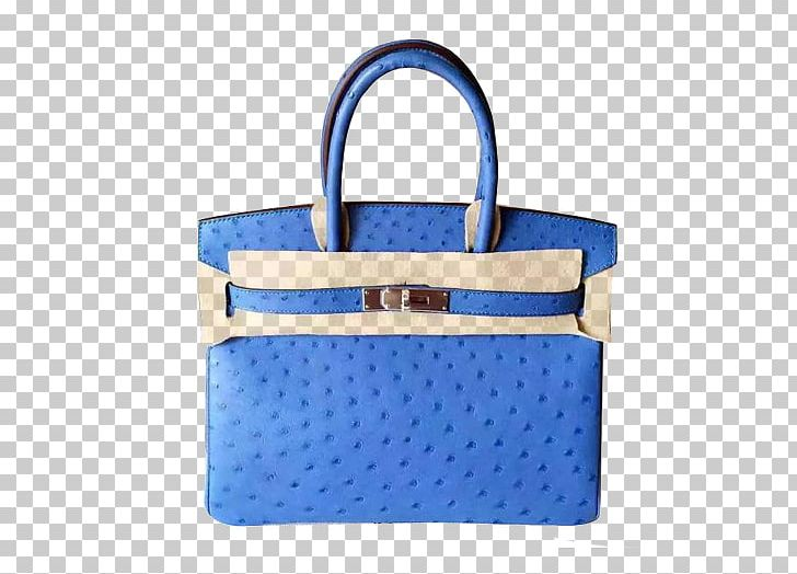 355971b2eb92 Tote Bag Birkin Bag Handbag Hermxe8s Blue PNG, Clipart, Animals, Bag ...