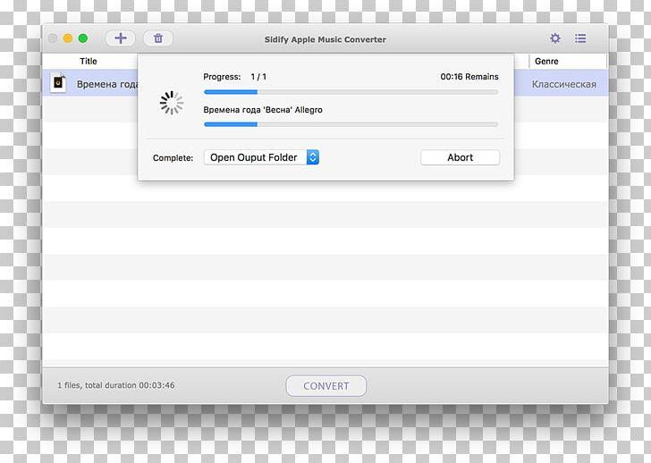 Computer Program Apple ITunes Music Final Cut Pro PNG, Clipart
