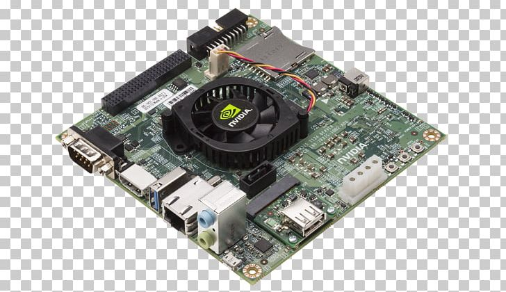 Nvidia Jetson Tegra Graphics Processing Unit Software Development Kit PNG, Clipart, Akademik, Computer, Computer Component, Computer Hardware, Cpu Free PNG Download