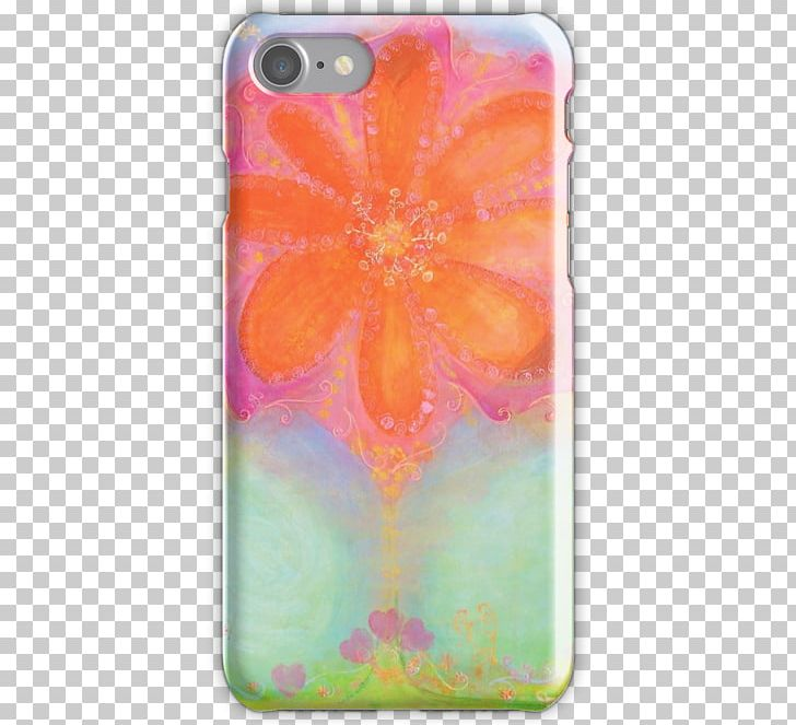 Symbol Mobile Phone Accessories Symmetry Earthbending Mobile Phones PNG, Clipart, Earthbending, Flower, Iphone, Mobile Phone Accessories, Mobile Phone Case Free PNG Download