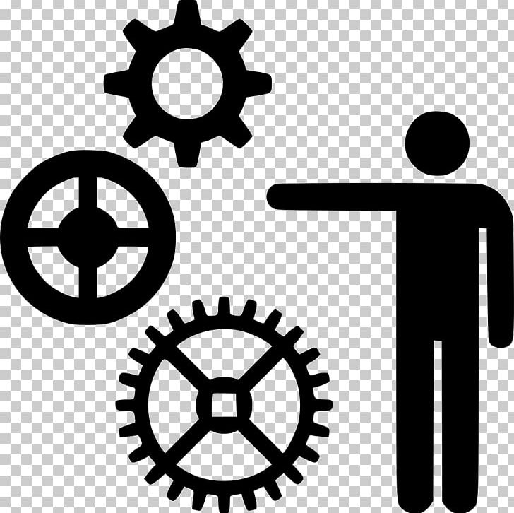 Graphics Illustration Computer Icons Symbol PNG, Clipart, Analysis, Black And White, Circle, Computer Icons, Graph Free PNG Download