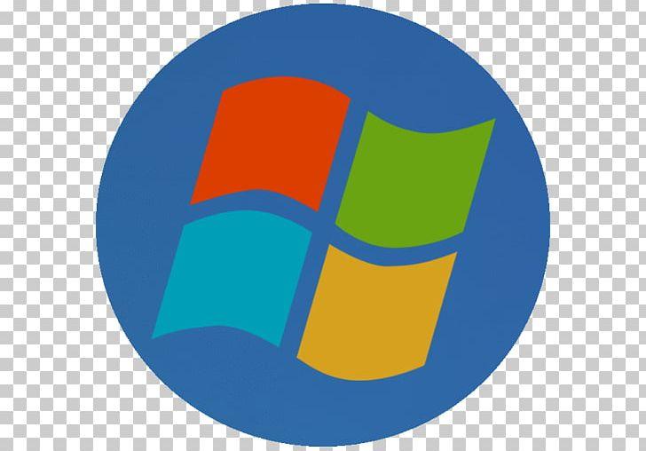 windows 7 start button wont work