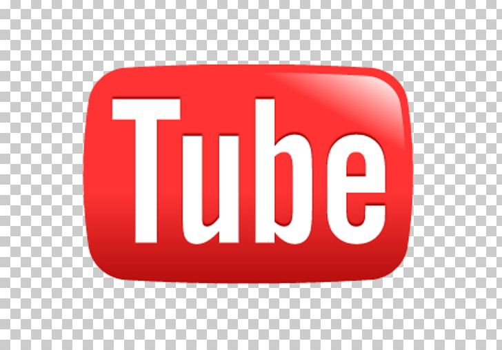 YouTube Music Streaming Media TuneCore PNG, Clipart, App, Apple
