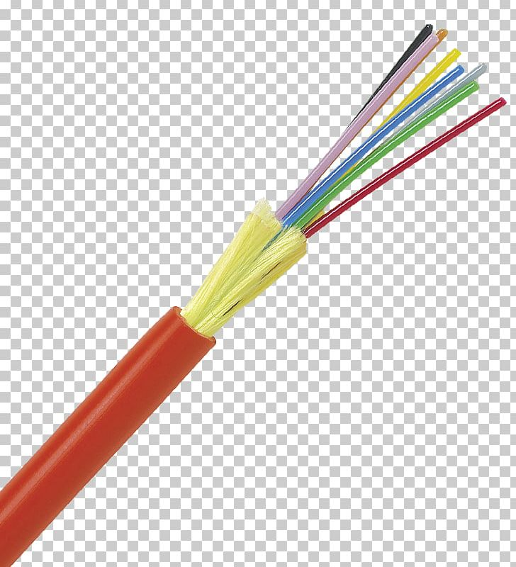 Electrical Cable Network Cables Electrical Wires & Cable Schneider