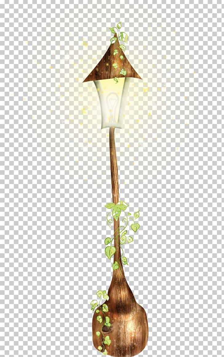 Christmas Fairy Lights Png.Light Png Clipart Brass Cartoon Christmas Lights Clip