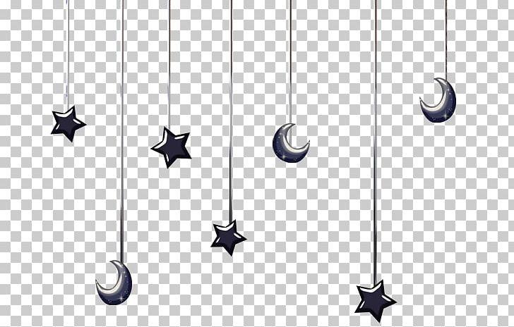 Ramadan Eid Mubarak Eid Al-Fitr Islam Iftar PNG, Clipart, 10 Ramadan, Angle, Beginning, Desktop Wallpaper, Eid Al Fitr Free PNG Download
