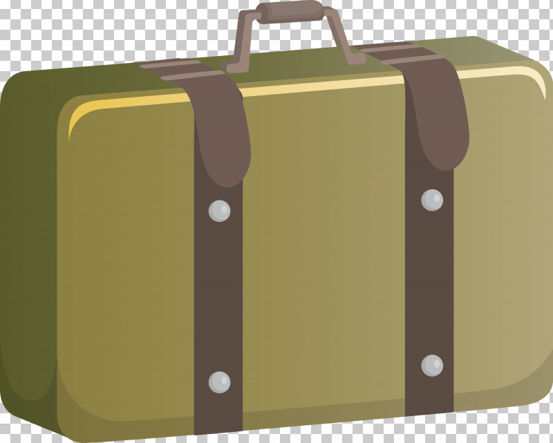 Travel Elements PNG, Clipart, Baggage, Briefcase, Hand, Hand Luggage, Travel Elements Free PNG Download