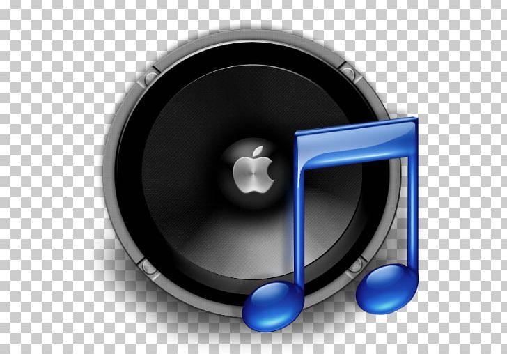 Loudspeaker Computer Icons Apple Speaker Wire PNG, Clipart, Apple, Button, Computer, Computer Icons, Computer Speakers Free PNG Download