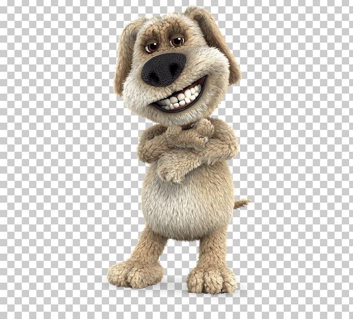 f3cd75b5dce84 My Talking Tom Talking Tom And Friends Talking Angela YouTube Dog ...