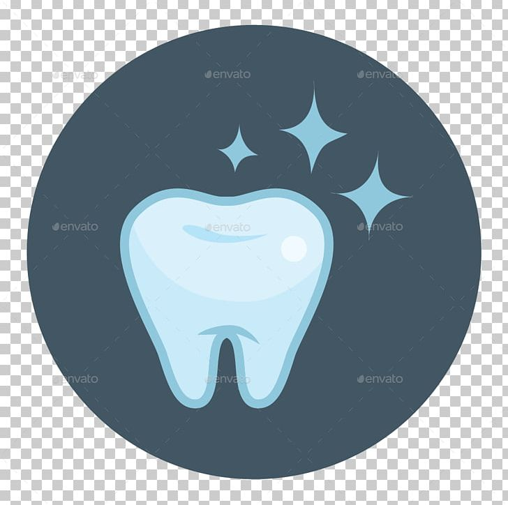 Human Tooth Dentistry Computer Icons PNG, Clipart, Computer Icons, Dentist, Dentistry, Dentures, Encapsulated Postscript Free PNG Download