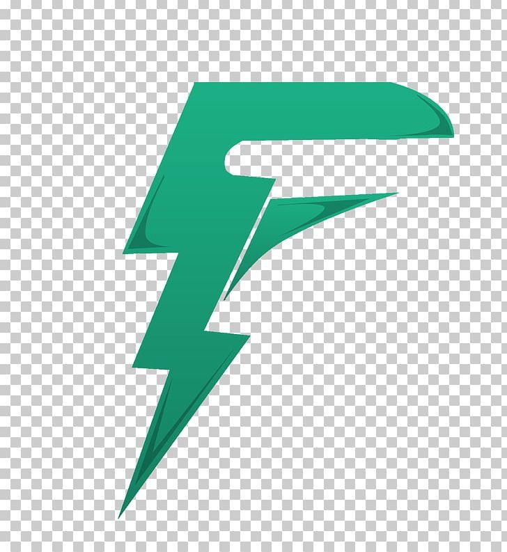 Logo Brand Line Font PNG, Clipart, Angle, Art, Brand, Flicker, Framework Free PNG Download