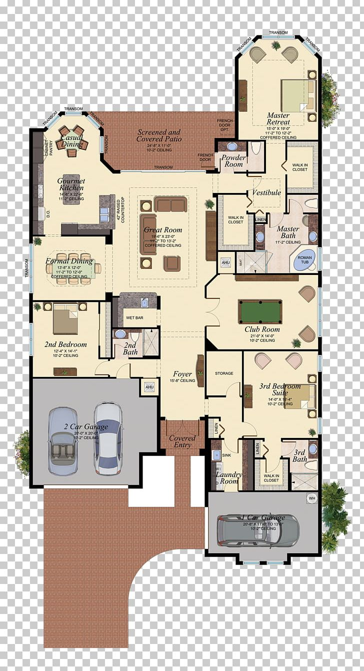 Floor Plan House Plan G L Homes Of Florida Corporation Png Clipart Boynton Beach Elevation Floor Floor