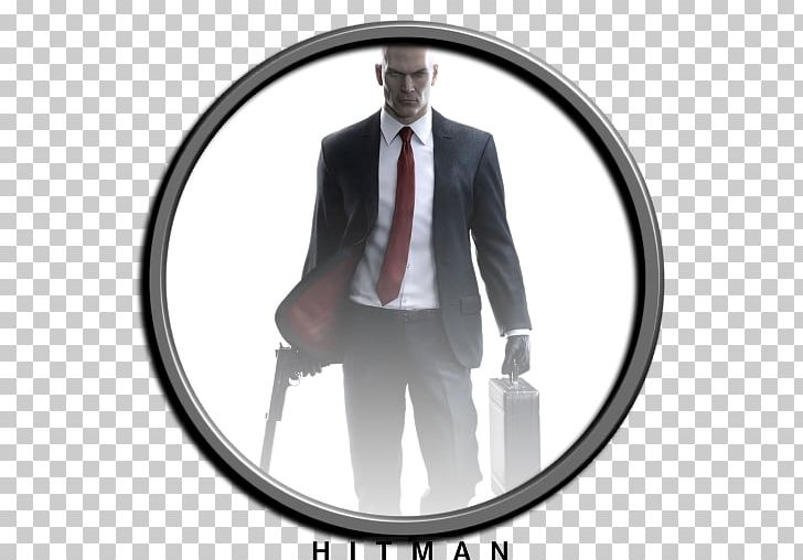 ultra hd hitman agent 47 wallpaper