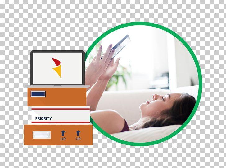 TCF Bank Debit Card Nail Polish PNG, Clipart, Bank, Bank