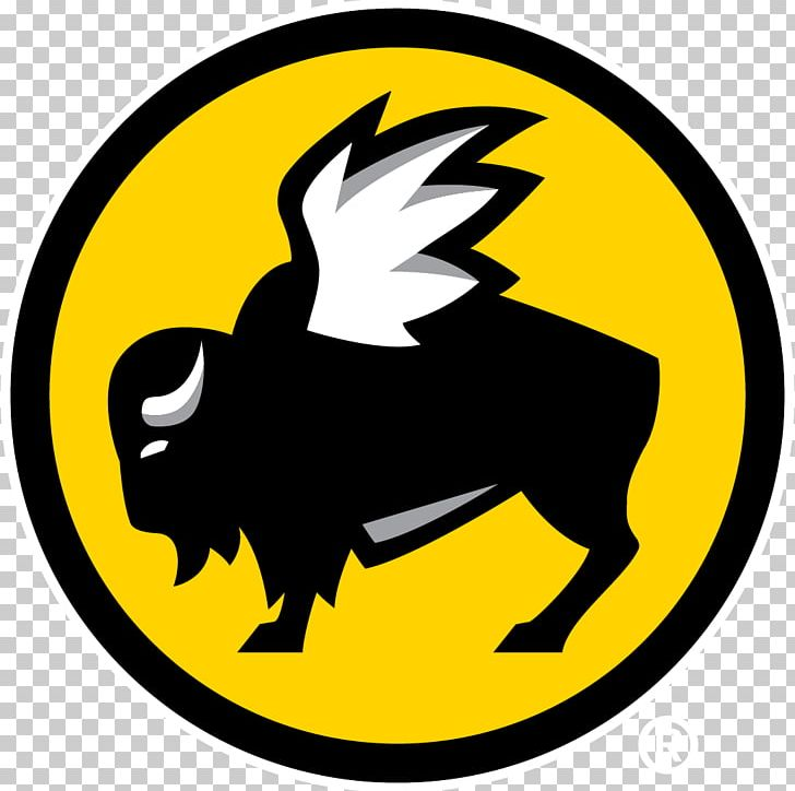 Buffalo Wing Buffalo Wild Wings Take-out Brooklyn Restaurant PNG, Clipart, Area, Artwork, Bar, Black, Black And White Free PNG Download