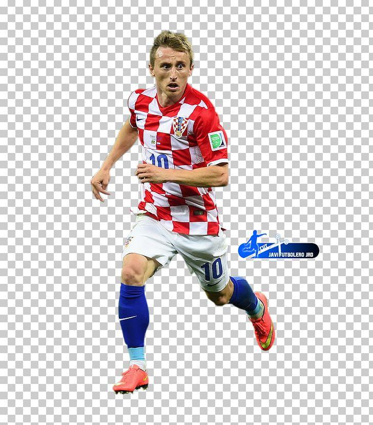 6c241f792 Luka Modrić Croatia National Football Team 2014 FIFA World Cup UEFA Euro  2016 PNG