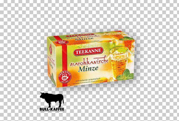 Maghrebi Mint Tea Peppermint Teekanne Nanaminze PNG, Clipart, Convenience Food, Maghrebi Mint Tea, Mint, Nanaminze, Peppermint Free PNG Download