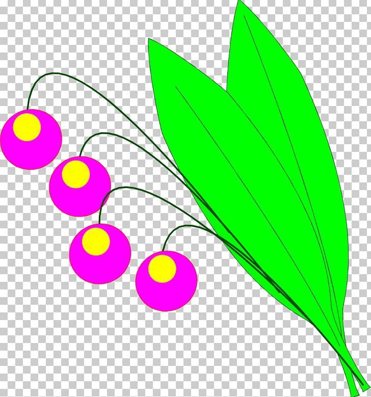 Petal Embryophyta PNG, Clipart, Artwork, Embryophyta, Flora, Flower, Flowering Plant Free PNG Download