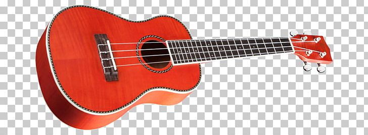 Ukulele Musical Instruments Acoustic Guitar Plucked String Instrument PNG, Clipart, Acoustic Electric Guitar, Acoustic Guitar, Guitar Accessory, Music, Musical Instrument Free PNG Download