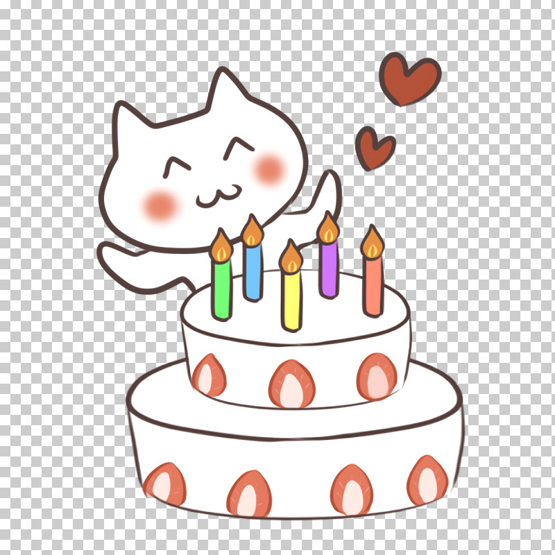 Happy Birthday PNG, Clipart, Birthday, Birthday Cake, Cartoon, Drawing, Happy Birthday Free PNG Download