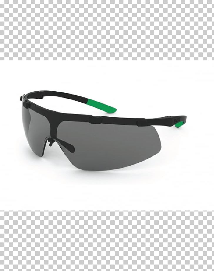 Welding Goggles Sunglasses Uvex Png Clipart Angle Aqua Bicycle Helmets Eyewear Glasses Free Png Download