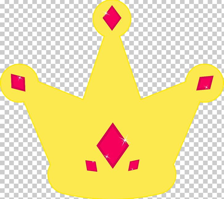 Sticker Text Crown S PNG, Clipart, Angle, Line, Others, Sticker, Text Free PNG Download