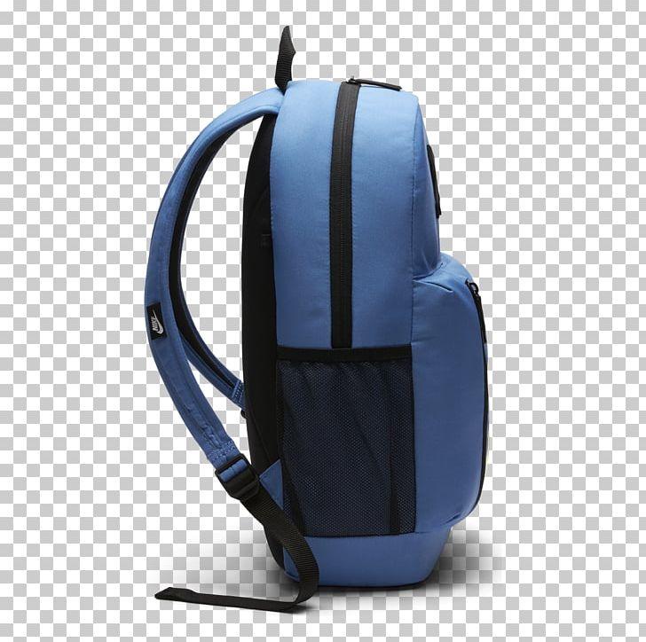 91fcb0160490 Backpack Nike Bag Clothing Adidas PNG, Clipart, Adidas, Backpack ...