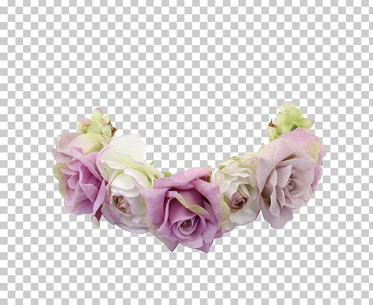 Wreath Flower Crown PNG, Clipart, Artificial Flower, Baby Wreath, Clothing, Cut Flowers, Desktop Wallpaper Free PNG Download