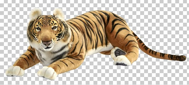 Tiger Stuffed Animals Cuddly Toys Plush Blizzard Husky 8 By Douglas Cuddle Toys Png Clipart
