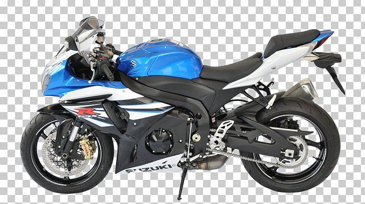 Suzuki GSX-R1000 Yamaha YZF-R1 Suzuki GSX-R Series